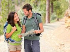 5 Cheap Couple Vacation Ideas - http://www.luvhan.com/5-cheap-couple-vacation-ideas/