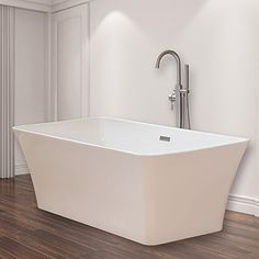Soaking Tub design ideas and photos for your next master bathroom remodeling project. Inspiration for bathroom design, furniture and bathroom decor. Bathtub Remodel, Shower Remodel, Soaking Bathtubs, Bathtub Shower, Bath Tubs, Up House, Wood Bridge, Bathroom Renovations, Basement Remodeling