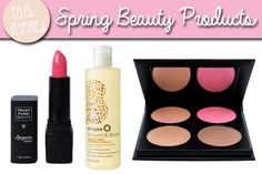 Beauty Trends for Spring 2016 | Celebuzz
