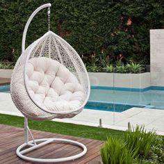 MILAN-DIRECT-Hanging-Egg-Chair-Rattan-Wicker-Outdoor-Furniture-White
