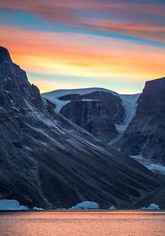Greenland #Expo2015 #Milan #WorldsFair
