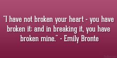 emily bront quote 21 Morose Heartbroken Quotes For Girls Jane Austen, Girl Quotes, Book Quotes, Me Quotes, Illusion Quotes, Emily Bronte Quotes, Height Quotes, Emily Brontë, Wuthering Heights