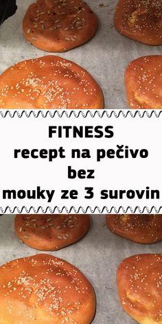 Hamburger, Low Carb, Gluten Free, Bread, Recipes, Food, Glutenfree, Brot, Recipies