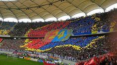 De ce nu suntem nemţi Borussia Dortmund