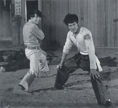 bruce lee The Big Boss - Bruce Lee - Kung Fu Fandom