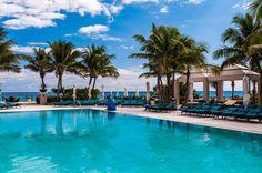 Luxury condos for sale - Ritz Carlton, Singer Island, Florida. #beach #florida #ritzcarlton