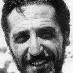 Un ricordo di Pippo Fava, a 30 anni dall'omicidio