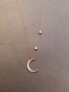 Dainty Jewelry, Cute Jewelry, Body Jewelry, Jewelry Box, Jewelery, Jewelry Accessories, Jewelry Necklaces, Gold Jewellery, Jewelry Stores