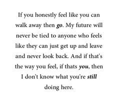 i need to read this OVER and OVER again until it sinks in!