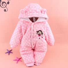 2013 Autumn Winter New Year Style Children Kids Boys Girl Baby Cartoon Christmas Keep Warm Carters Newborn Romper Clothing sets