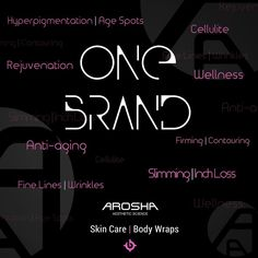 #ONEBRAND #AROSHA to Create distinction and stand out in the market with Skin & Body Care innovations for the modern consumer looking for quality performance and results. FOR MORE INFO SIGN UP ON OUR WEBSITE (IN BIO): http://ift.tt/2ljgNSf        #beautylink #bodywraps #bodycontouring #slimming #cellulite #bodyscultping #bodycontouring #antiaging #sheetmask #cosmetics #cosmeceuticals #beauty #finelines #wrinkles #agespots #hyperpigmentation #dryskin #instaskincare #skincareluxury #skincare…
