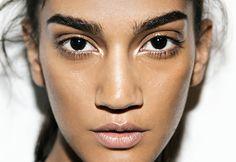 perfect brows--Jason