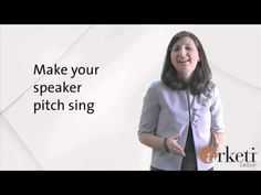 Building a Successful Speakers Bureau by BtoB Public Relations Firm Arketi Group