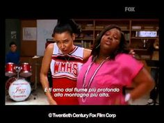 """River Deep, Mountain High"" -- Ike and Tina Turner 