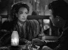 Image result for mildred pierce