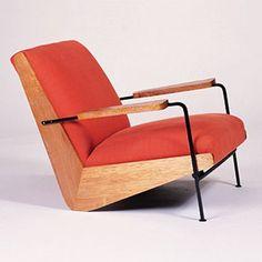 Modern Furniture Sofa home furniture tips. Industrial Design Furniture, Industrial Interiors, Unique Furniture, Cheap Furniture, Furniture Plans, Furniture Makeover, Vintage Furniture, Furniture Decor, Furniture Design