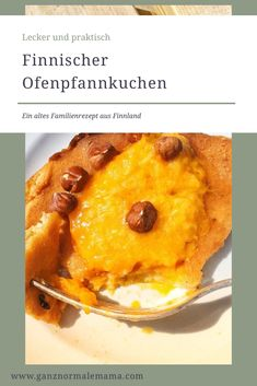 Snacks, Pudding, Desserts, Food, Vegetarian Main Dishes, Swedish Recipes, Recipes For Children, Tailgate Desserts, Appetizers