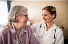 The CHRONIC Care Act will relieve health burdens for some older adults