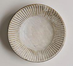 Artist: Akio Nukaga.  A Plate A Day #1480