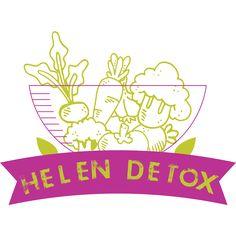 Helen Detox