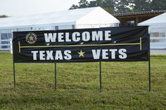 Over 100 Veterans have purchased land at Texas Grand Ranch. All of our land meets the Texas Veterans Land Board finance requirements. Marcus Luttrell, George Bush Intercontinental Airport, Home Of The Brave, Ranch, Finance, Texas, Meet, Guest Ranch, Economics