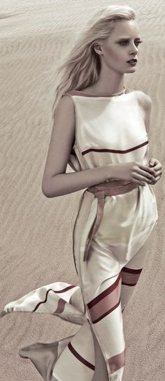Thairine Garcia by Zee Nunes   Cholet S/S 2013 Campaign