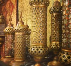 Exceptional Turkish Decor Lanterns, Arabian Decor, Arabic Decor, Rustic Home Decor By  Www.