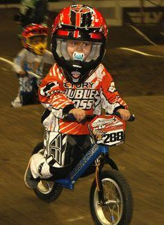 Binky Racing Striders, Binky, Bmx, Children Photography, Hilarious, Racing, Motorcycle, Vehicles, Kids