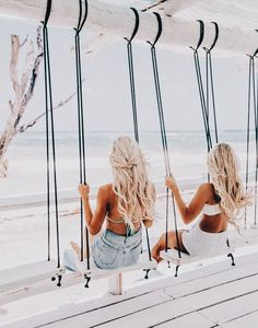 Ideas Photography Friends Bff Bucket Lists For 2019 Foto Best Friend, Best Friend Goals, Best Friends, Best Friend Pictures, Bff Pictures, Friend Photos, Travel Pictures, Bff Goals, Insta Goals