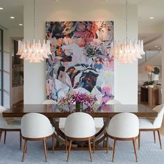 Inspirational rustic modern dining room lighting just on dova home design Luxury Dining Room, Dining Room Lighting, Dining Room Design, Bedroom Lighting, Dining Rooms, Bedroom Chandeliers, Dining Area, Modern Chandelier, Chandelier Art
