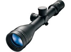 The Burris 200464 MTAC 4.5-14 x 42 Tactical Scope features an exclusive Ballistic Milling Reticle ideal for flat-shooting calibers that enhances precise aiming for hold over and hold off for wind. High-performance index-matched glass provides clarity, while Mil-Rad adjustment knobs make it easy to zero in on your target. 4.5x-14x magnification offers simple target acquisition in both open spaces and thick cover, making it perfect for mid to long-range tactical shooting or hunting…