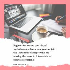 Business is booming online! Online Jobs From Home, Online Work, Web Class, Multiple Streams Of Income, Early Retirement, Be Your Own Boss, Online Earning, Business Names, Mindset