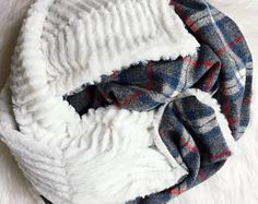 Honest + Authentic + Handmade by WeeVintageBaby Holiday Gifts, Christmas Gifts, Flannel Blanket, Amazing Art, Trending Outfits, Handmade Gifts, Creative, Vintage, Xmas Gifts