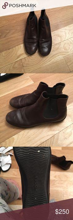 hogan boots! hogan ankle boots Hogan Shoes Ankle Boots & Booties