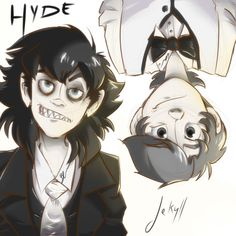 jekyll_and_hyde_by_babyphat268-d6b3e81.jpg (700×700)