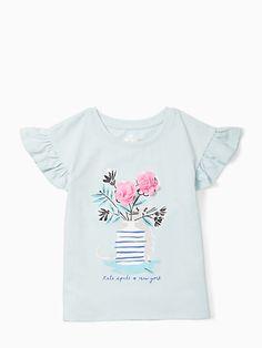 Shirt Print Design, Pusheen, Printed Shirts, Beautiful Outfits, Skirt Set, Kids Outfits, Size 2, Graphic Tees, Kids Fashion
