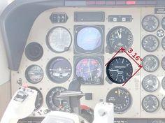 Cockpit Simulator - Tech Tips