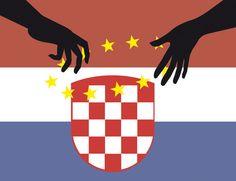 Croatia and the E.U. - NYTimes.com