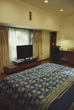 222 awesome beds bed side images in 2019 bedroom ideas dorm rh pinterest com