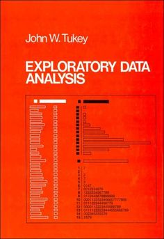 A Very Short History Of Data Science by Gil Press