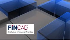 Beedie Capital Partners has provided $5 million in growth capital to FinancialCAD, a provider of derivative analytics software tools.