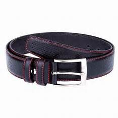 272 Best Accessories images   Man fashion, Men s belts, Male fashion d7f53eeb426