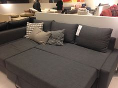 ikea sleeper sofa 599