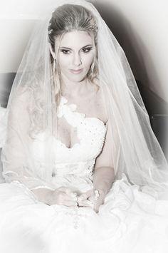 fotografa de casamento, wedding, casamento, véu de noiva, vestido de noiva, making of