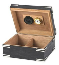 Take a look at our Humidor Ironside 25 - 50 Cigars Count as well as other accessories from Quality Importers here at Cuenca Cigars Online your ultimate online store for Camacho Ecuador Cigars. Wine Glasses Bulk, Wine Glasses For Sale, Best Cigar Humidor, Cigar Bar, Buy Cigars, Cigars And Whiskey, Cigar Accessories, Accessories Store