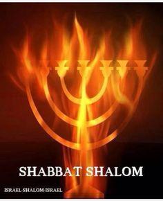 ~J Shabbat Shalom! Shabbat Shalom Images, Cultura Judaica, Good Shabbos, Sabbath Rest, Messianic Judaism, Biblical Hebrew, Strong Faith, Lion Of Judah, Sabbats