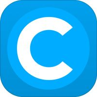Coach.me - Instant coaching for health, fitness, productivity, weight loss (formerly known as Lift App). by Lift Worldwide