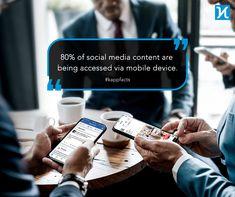 Best Digital Marketing - SEO & Social media services in India - Kappsoft Digital Marketing Trends, Seo Marketing, Content Marketing, Internet Marketing, Social Media Marketing, Social Media Services, Social Media Content, Seo Services, Display Advertising