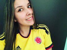 Tweets con contenido multimedia de Natalia Giraldo G. (@NatyGiraldo7) | Twitter