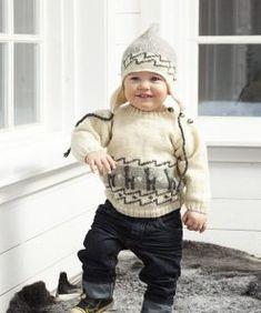 Kofta, tröja och poncho med lamor, mössa och strumpor Hipster, Knitting, Baby, Style, Fashion, Lilac, Boss, Branding, Scale Model